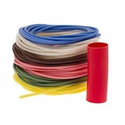 Rubber Silicone Sleeve
