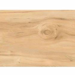 2021 VE Plywood Series Floor Tiles