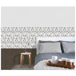 Digital Printed Wall Tile