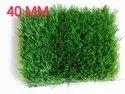Artificial Grass / Turf 40 MM