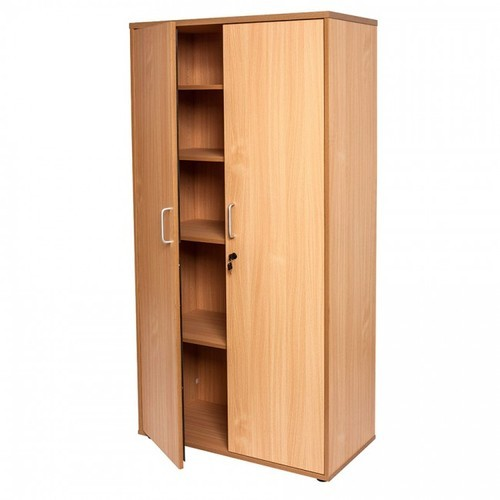 Home Furniture Wooden Cupboard Manufacturer From Chennai