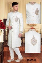 Wedding Sherwanis