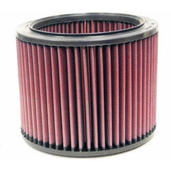 Forklift Air Filter