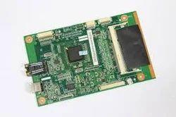 HP Laserjet  2015 Formatter Card