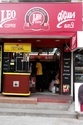 Filter Coffee & Tea Stall Franchise in chennai