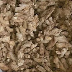 Dry Ginger, Packaging Size: 50kg