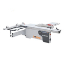 GP 300 ECO Sliding Table Panel Saw