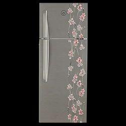 Godrej Refrigerator, 241