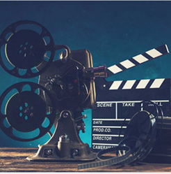 Cinematography Training Courses