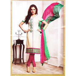 Khwaish Designer Suits