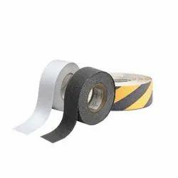 Anti - Slip Tape