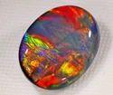 Opal (Upala)