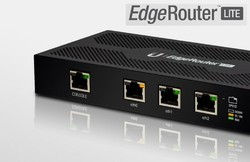 Edge Router Lite