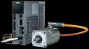 Sinamics S210 Servo Systems