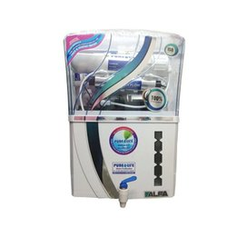 Pure Life Alfa UV Water Purifier