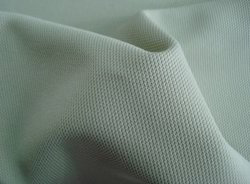 Nirmal Jali Fabrics, Use: Yoga Garments And Fitness Garments