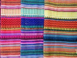Danth Fabric