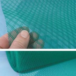 Infusion Mesh, For Industrial