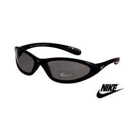 cbab3ed997 Nike Men s Sunglasses