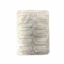 Medicine Blister Tray