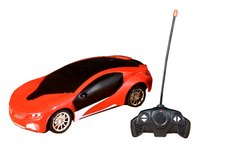 indian variable color Remote Control Car For Kids