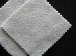 Non Woven Polyethylene Geotextile