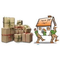 Home Shifting Service, Pune
