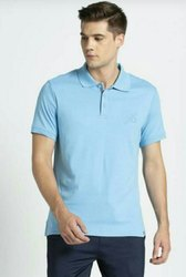 Plain Corporate T Shirt