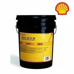 Shell Tellus Hydraulic Oil | ProSol | Wholesale Trader in