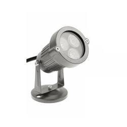 3W LED Garden Stand Light