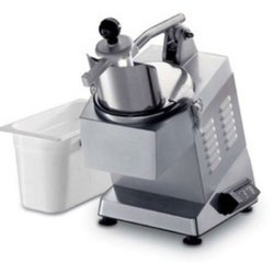 Sirman Vegetable Slicer with 6 Blades