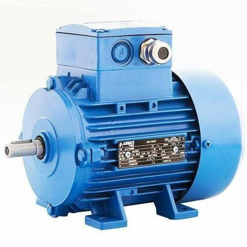 1000 1500 Rpm Electric Three Phase Induction Motor 250 Kw Rs 400000 Piece Id 18735709048