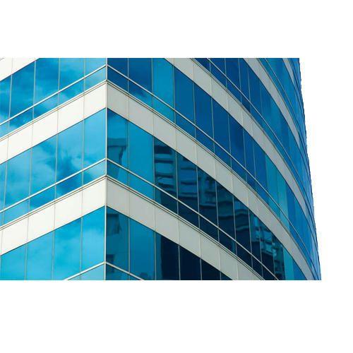 5eb0939af75e Glass Film - Reflective Sun Control Film Manufacturer from New Delhi