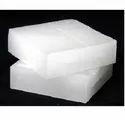Micro Crystalline Waxes