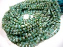 Natural Peruvian Opal Beads