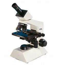 CXL-LED Monocular Microscope