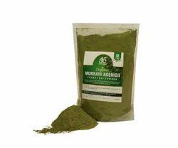 Garam Masala Ae Naturals Pure Organic Murraya Koenigii-Curry Leaf Powder, Packaging Size: 1 kg, Packaging Type: Packet