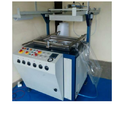 Plastic Dish Thali Plate Making Machine