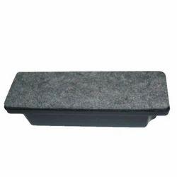 Chalk Board Duster