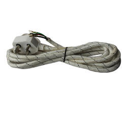 Iron Wire 7Foot & 9Foot
