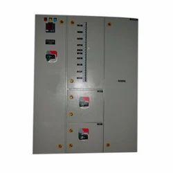 EMF Panels