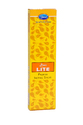 Lime Lite Incense Sticks