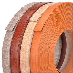 Red Star Optional Furniture Edge Banding Tape