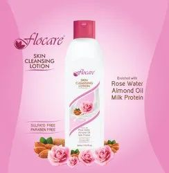 Skin Cleansing Lotion