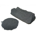 BF Carbon 250 Activated Carbon Filter