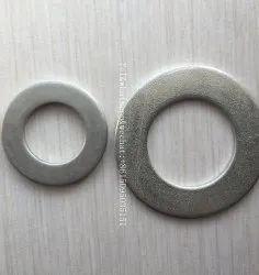 ISO 9021 Plain Washer