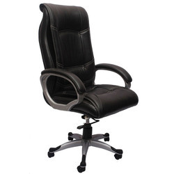 V-J Interior Kaffina Medium Office Chair