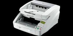 Canon Image Formula DR G1130 Scanner