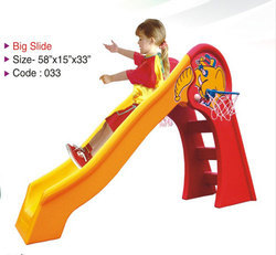 Big Slide KP-TN-033