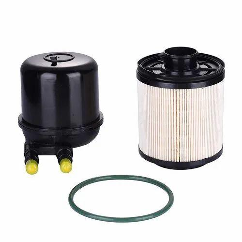 Image result for Car Fuel Filter